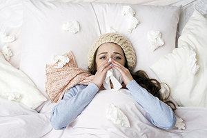 cold_flu__1_1_5781