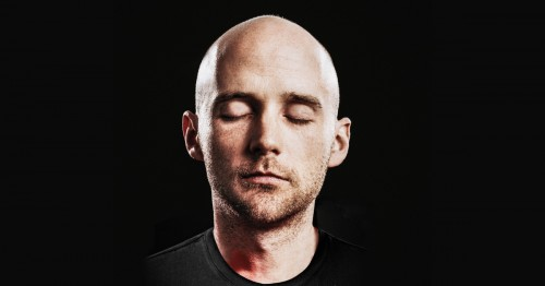 moby-yoga-music-500x262