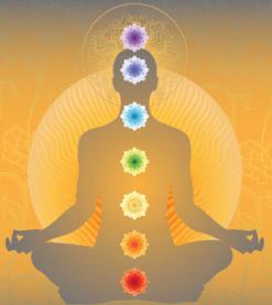 eft_meditation