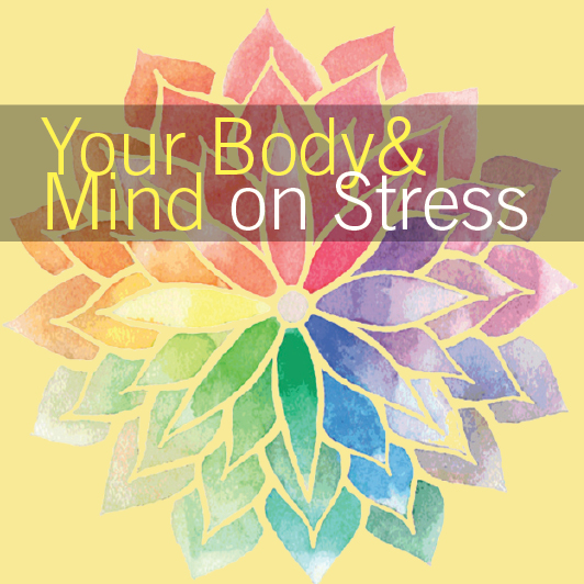 Body_Mind_Stress
